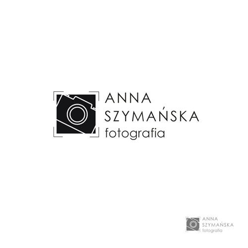 Identyfikacja wizualna fotografki
