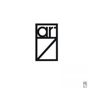 projektowanie graficzne grafika logo wizytówki wizualna design graficzne plakat gadżety grafik