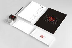 projektowanie graficzna grafika logo wizytówki wizualna design graficzne plakat gadżety