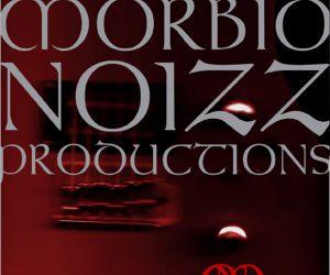 Morbid Noizz – firma fonograficzna