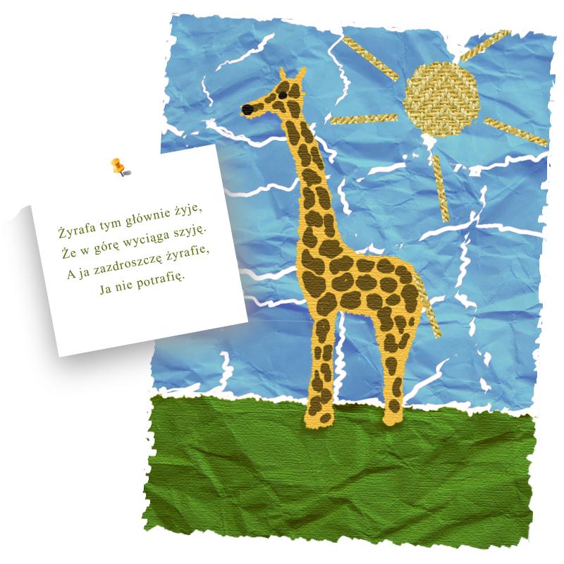 digital painting concept art ilustracje dla dzieci ilustrator rysunki malarstwo