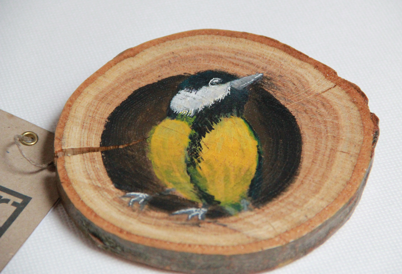 obraz na plastrze drewna dekoracje handmade dla dzieci ilustracje obrazy malarstwo sklep